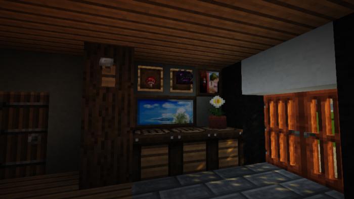 minecraft-furniture_101 家具 が家の良さを決める!マイクラで家具の作り方教えます。| マイクラ家図鑑