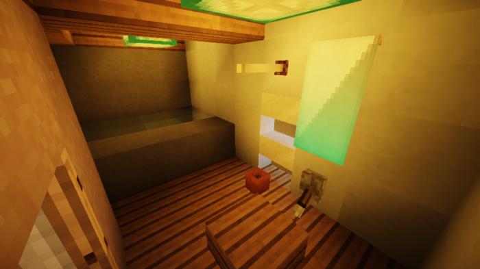 minecraft-furniture_102 家具 が家の良さを決める!マイクラで家具の作り方教えます。| マイクラ家図鑑