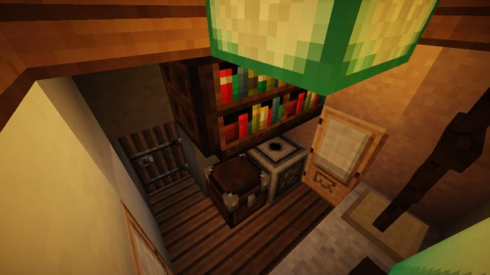 minecraft-furniture_103 家具 が家の良さを決める!マイクラで家具の作り方教えます。| マイクラ家図鑑