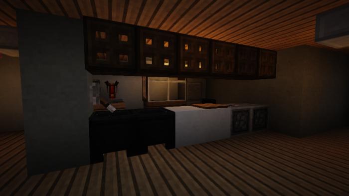 minecraft-furniture_104 家具 が家の良さを決める!マイクラで家具の作り方教えます。| マイクラ家図鑑