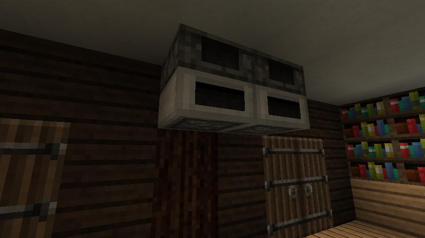 minecraft-furniture_120 家具 が家の良さを決める!マイクラで家具の作り方教えます。| マイクラ家図鑑