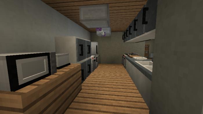 minecraft-furniture_120_09 家具 が家の良さを決める!マイクラで家具の作り方教えます。| マイクラ家図鑑