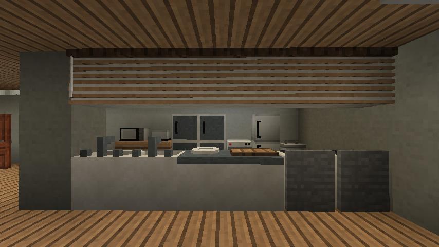 minecraft-furniture_120_10 家具 が家の良さを決める!マイクラで家具の作り方教えます。| マイクラ家図鑑
