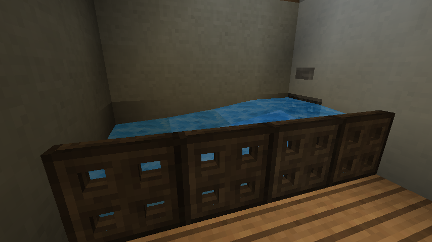 minecraft-furniture_35 家具 が家の良さを決める!マイクラで家具の作り方教えます。| マイクラ家図鑑