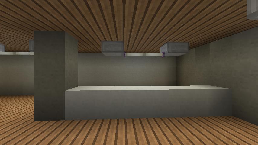 minecraft-furniture_54 家具 が家の良さを決める!マイクラで家具の作り方教えます。| マイクラ家図鑑