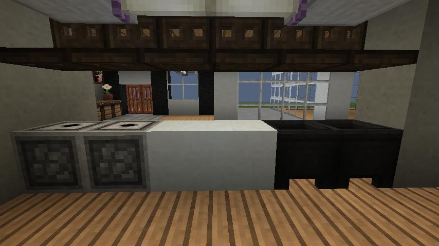 minecraft-furniture_59 家具 が家の良さを決める!マイクラで家具の作り方教えます。| マイクラ家図鑑