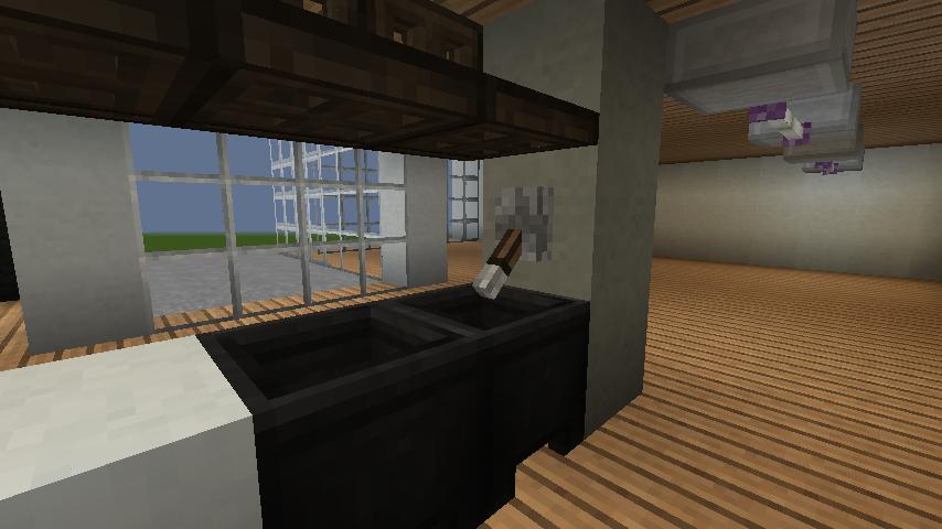 minecraft-furniture_60 家具 が家の良さを決める!マイクラで家具の作り方教えます。| マイクラ家図鑑