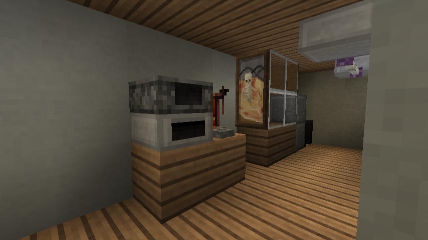 minecraft-furniture_65 家具 が家の良さを決める!マイクラで家具の作り方教えます。| マイクラ家図鑑