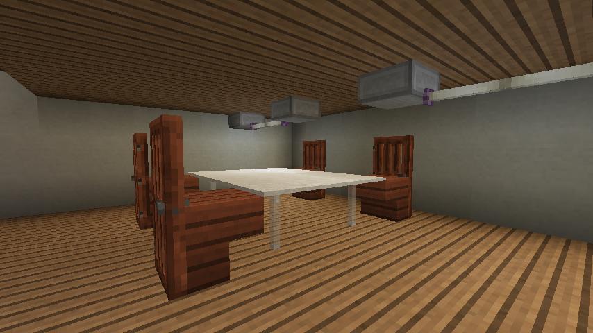 minecraft-furniture_67 家具 が家の良さを決める!マイクラで家具の作り方教えます。| マイクラ家図鑑