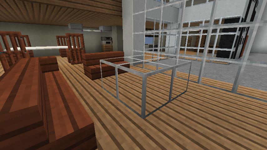 minecraft-furniture_75 家具 が家の良さを決める!マイクラで家具の作り方教えます。| マイクラ家図鑑
