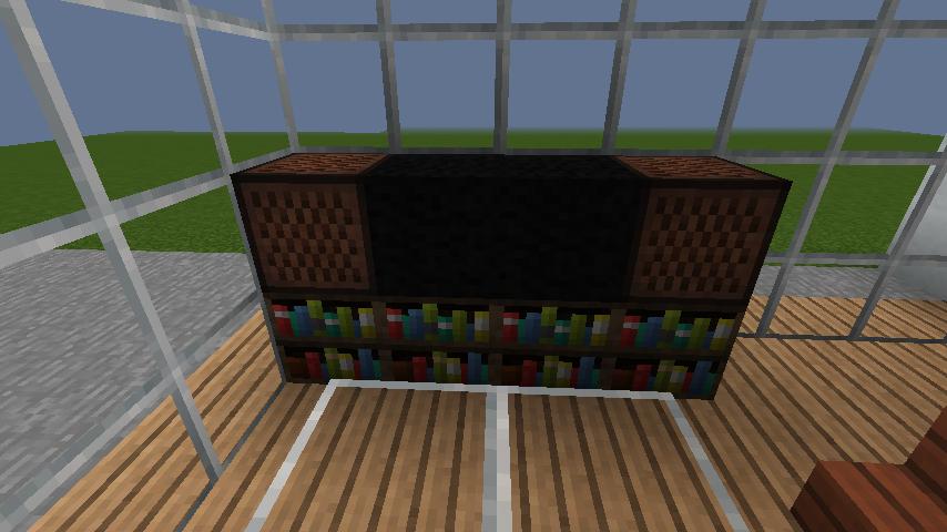 minecraft-furniture_78 家具 が家の良さを決める!マイクラで家具の作り方教えます。| マイクラ家図鑑