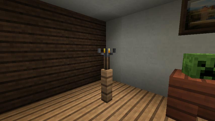 minecraft-furniture_92 家具 が家の良さを決める!マイクラで家具の作り方教えます。| マイクラ家図鑑