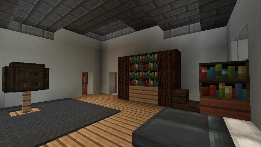 minecraft-house-141-2 【マイクラ】家を設計図からオシャレに作る!最新の作り方を大公開!
