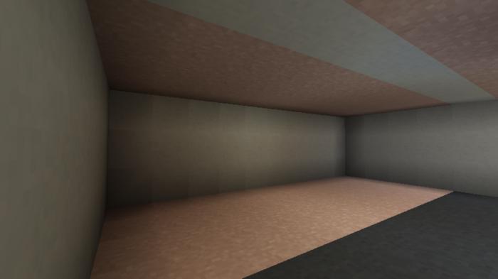 minecraft-house_09 【マイクラ】家を設計図からオシャレに作る!最新の作り方を大公開!