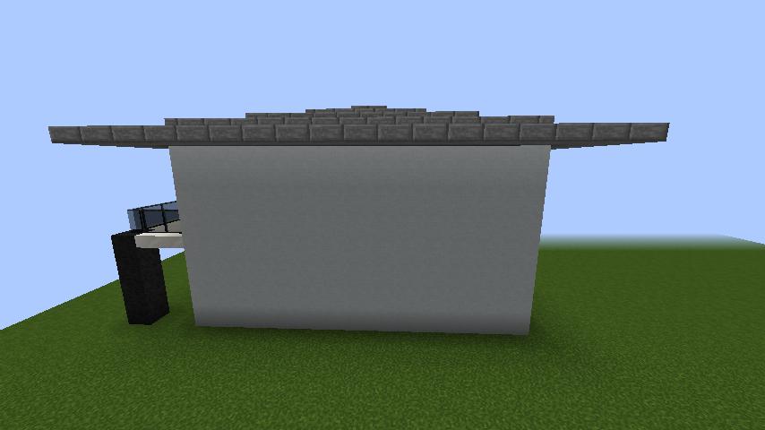 minecraft-house_36 【マイクラ】家を設計図からオシャレに作る!最新の作り方を大公開!