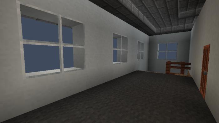 minecraft-house_37 【マイクラ】家を設計図からオシャレに作る!最新の作り方を大公開!