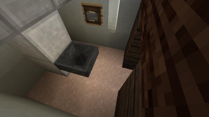 minecraft-house_58 【マイクラ】家を設計図からオシャレに作る!最新の作り方を大公開!