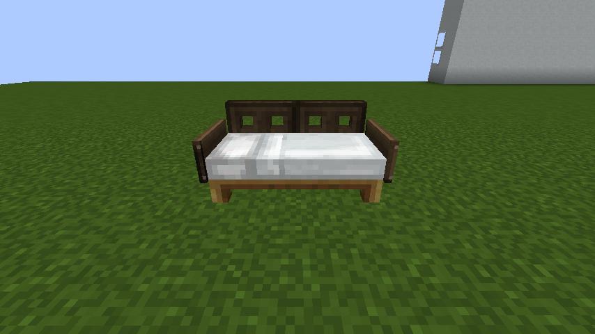 minecraft-house_62 家具 が家の命!マイクラで家具の作り方教えます。| マイクラ家図鑑