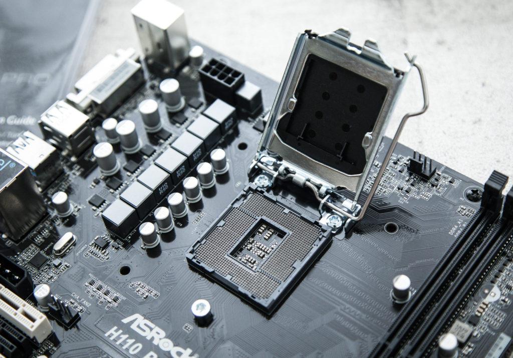 PKSMIMGL4903_TP_V-1024x715 ゲーミングPCでマイクラ快適プレイ!おすすめパーツ、機種、値段、全部語ります。 | マイクラ家図鑑