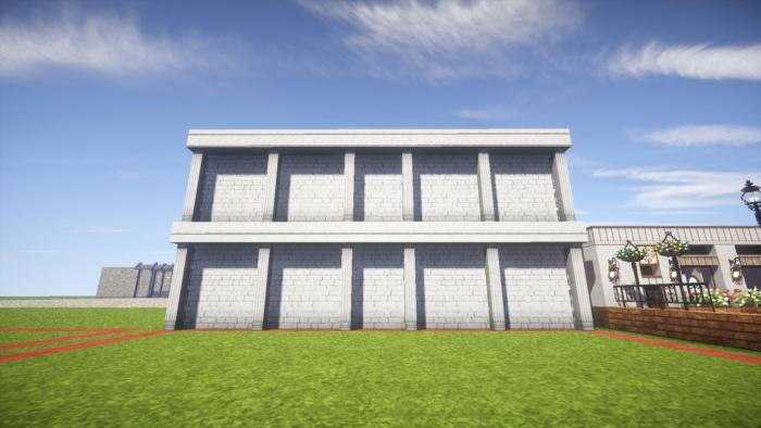 minecraft-cocricot-WESB-7 cocricotで建築をもっと美しく。装飾方法解説【マイクラ】
