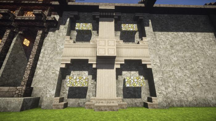 minecraft-cocricot-wall-11 【cocricot】和風な壁の作り方を紹介【minecraft】
