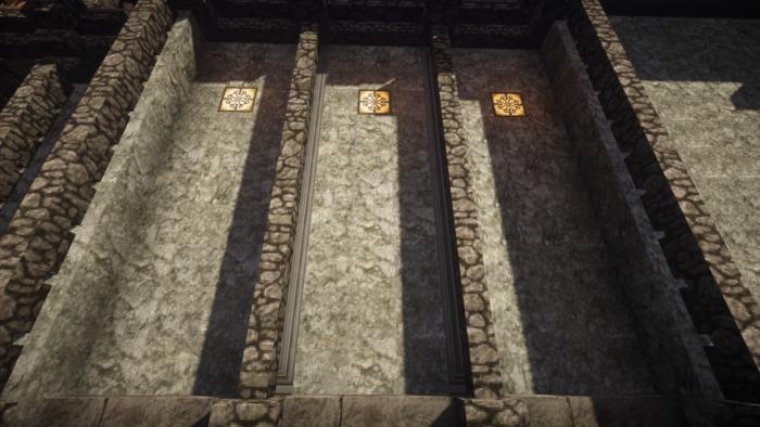 minecraft-cocricot-wall-56 【cocricot】和風な壁の作り方を紹介【minecraft】